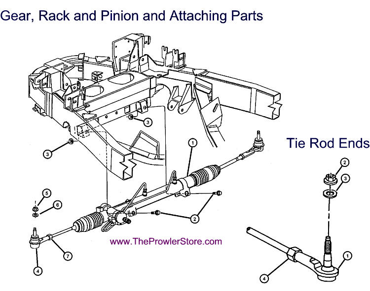 Acwamodiwitr further 32722059393 as well  furthermore Parts Diagram Page Rack Pinion additionally Technical. on what are the parts of a window