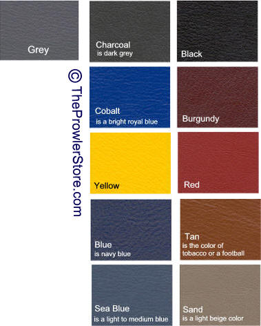 What colors match grey amazing best 25 grey color schemes for What colors match with gray